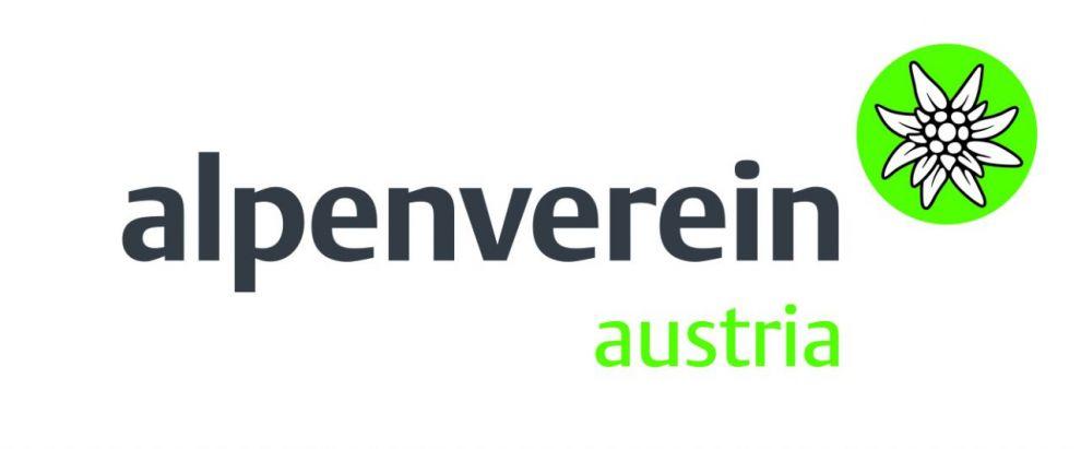 Alpenverein Austria