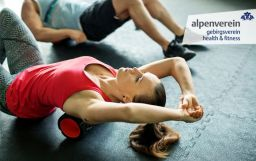 Alpenverein-Gebirgsverein Functional Training