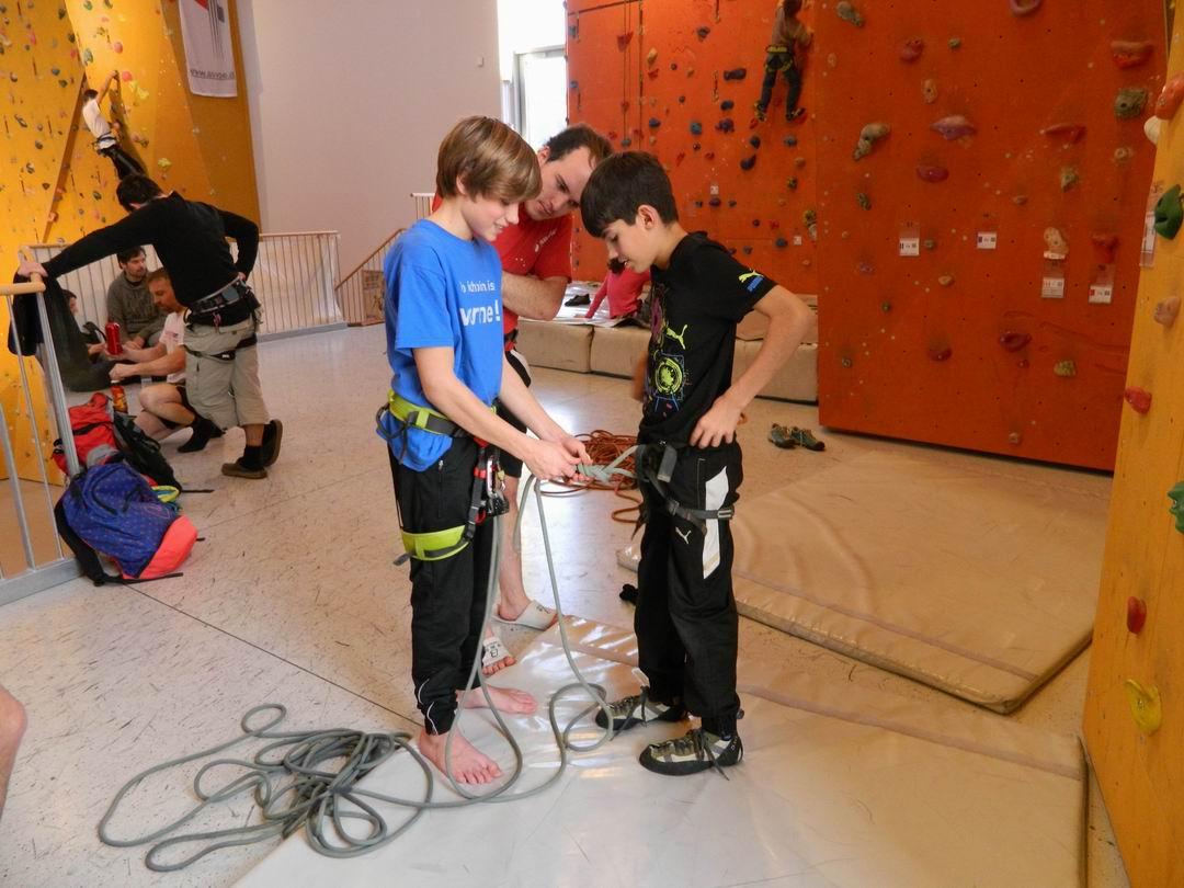 Kletterausrüstung Graz : Termine alpenverein gleisddorf