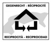 Logo internationales Gegenrecht