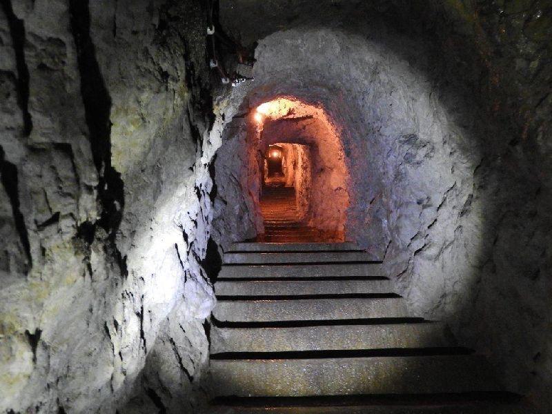Fort Hensel