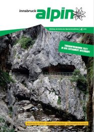 Cover_innsbruck_alpin_4_2020