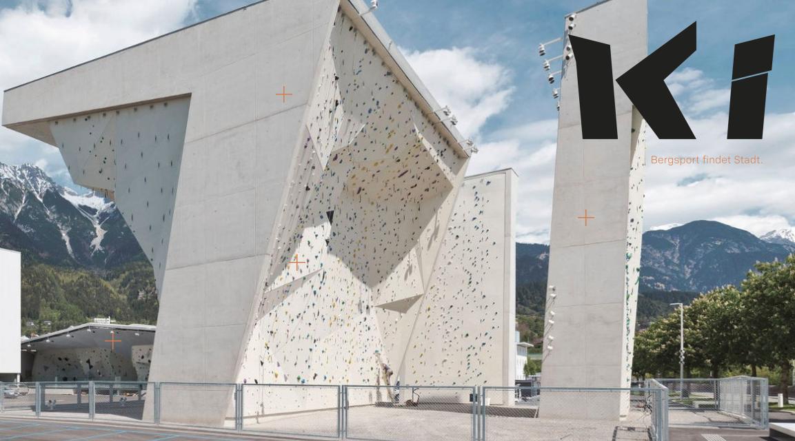 Kletterausrüstung Ausleihen Innsbruck : Kletterzentrum innsbruck alpenverein