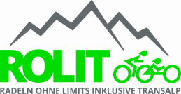 ROL IT Logo