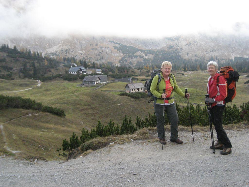 2015 10 17 großer ebenstein 2123 m Österreichischer alpenverein