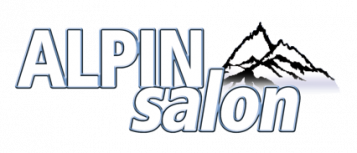 Alpin-Salon