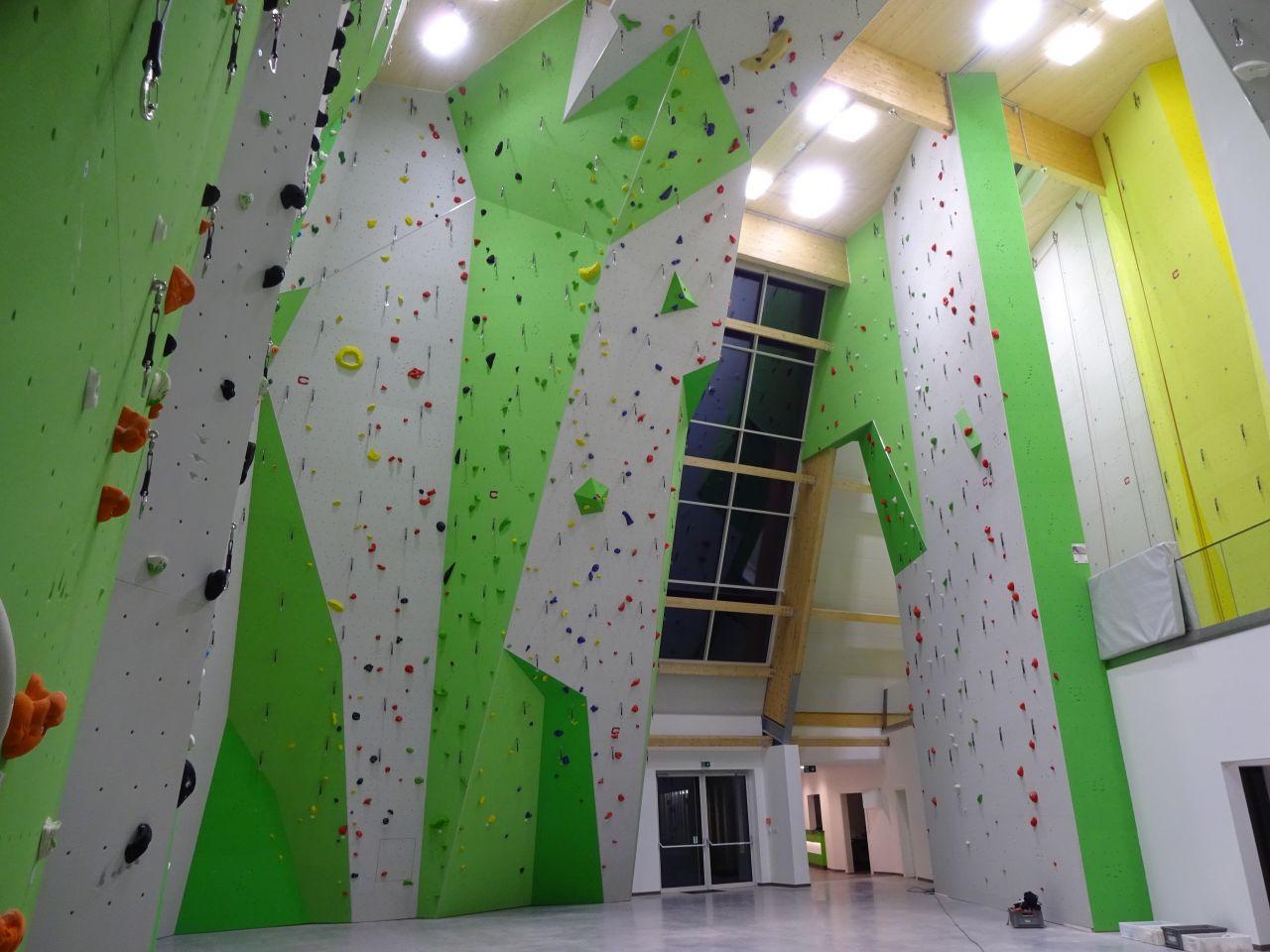 Kletterausrüstung Linz : Startseite alpenverein