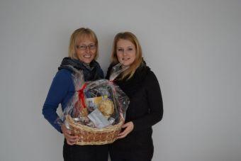 Ottensheim single abend: Persenbeug-gottsdorf studenten singles