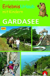 Rother: Gardasee