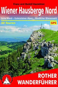 Rother: Wiener Hausberge Nord