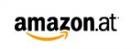 Amazon-Partnerlink