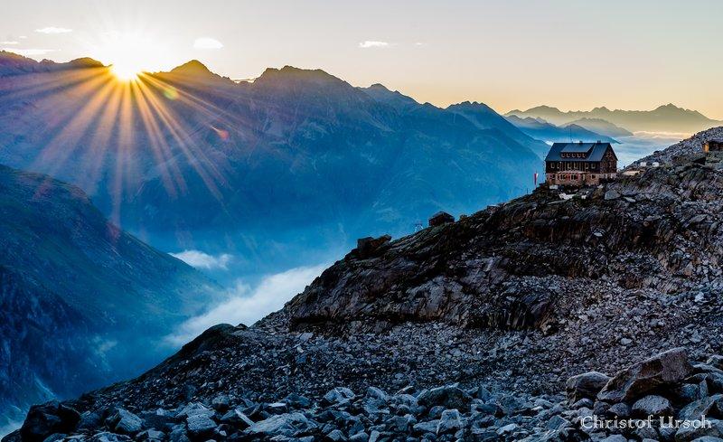 www.alpenverein.at