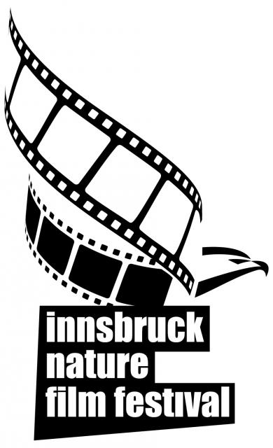 'Innsbruck Nature Film Festival'