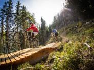 risk'n'fun BIKE: Kompetent in die Sommer-Bikesaison