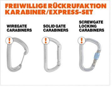 http://www.alpenverein.at/portal/berg-aktiv/ausruestung-sicherheit/rueckrufe/index.php