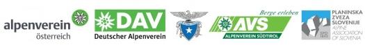 Logoleiste Partner Sept. 17