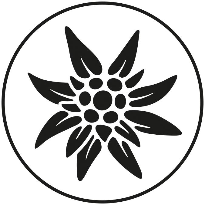Alpenvereinslogos Zum Download 214 Sterreichischer Alpenverein