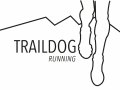TRAILDOG RUNNING