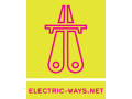 ELECTRIC-WAYS