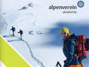 Courses for mountaineers