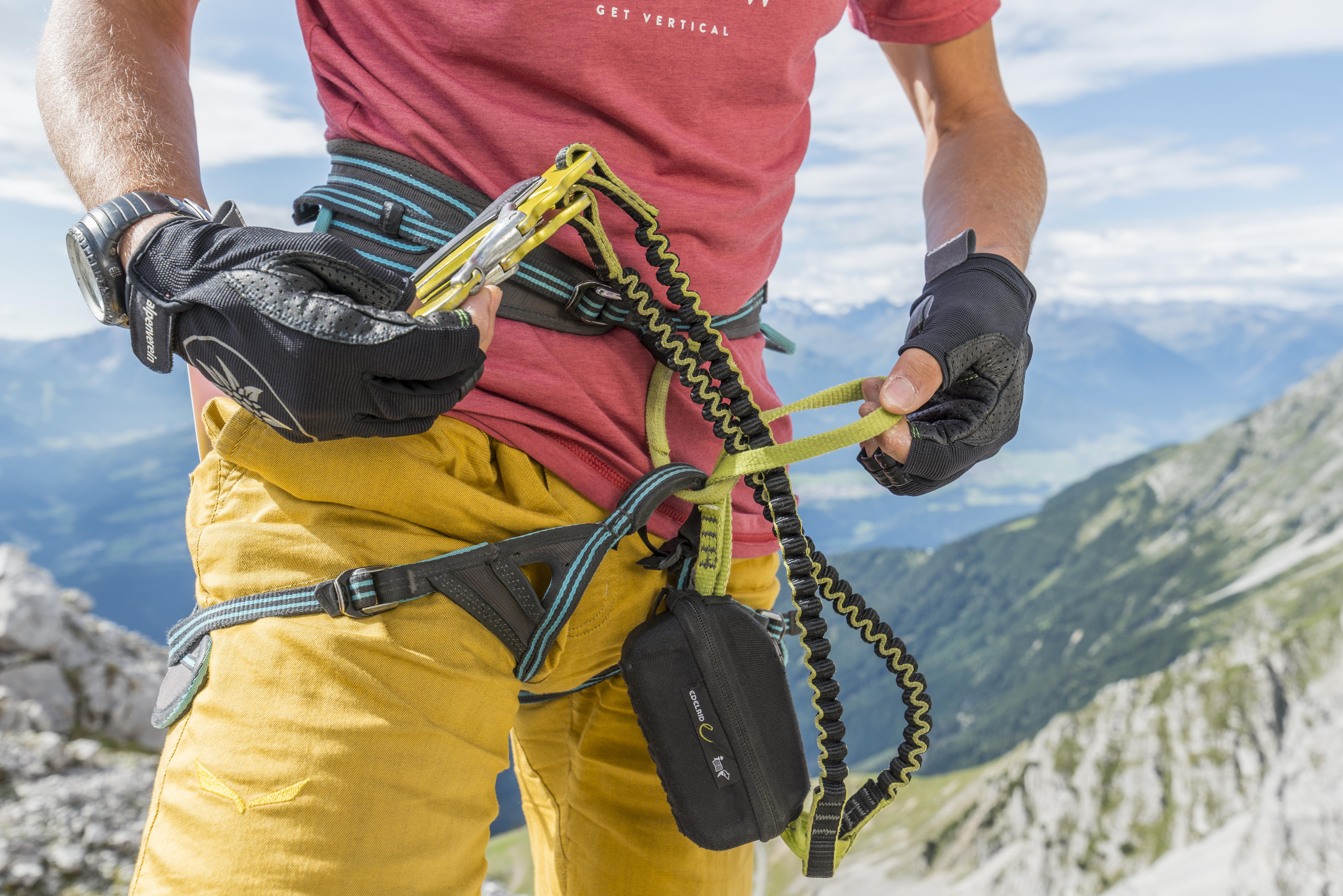 Klettergurt Jugend : Bouldern jugend winter mannheimer ruder club v e