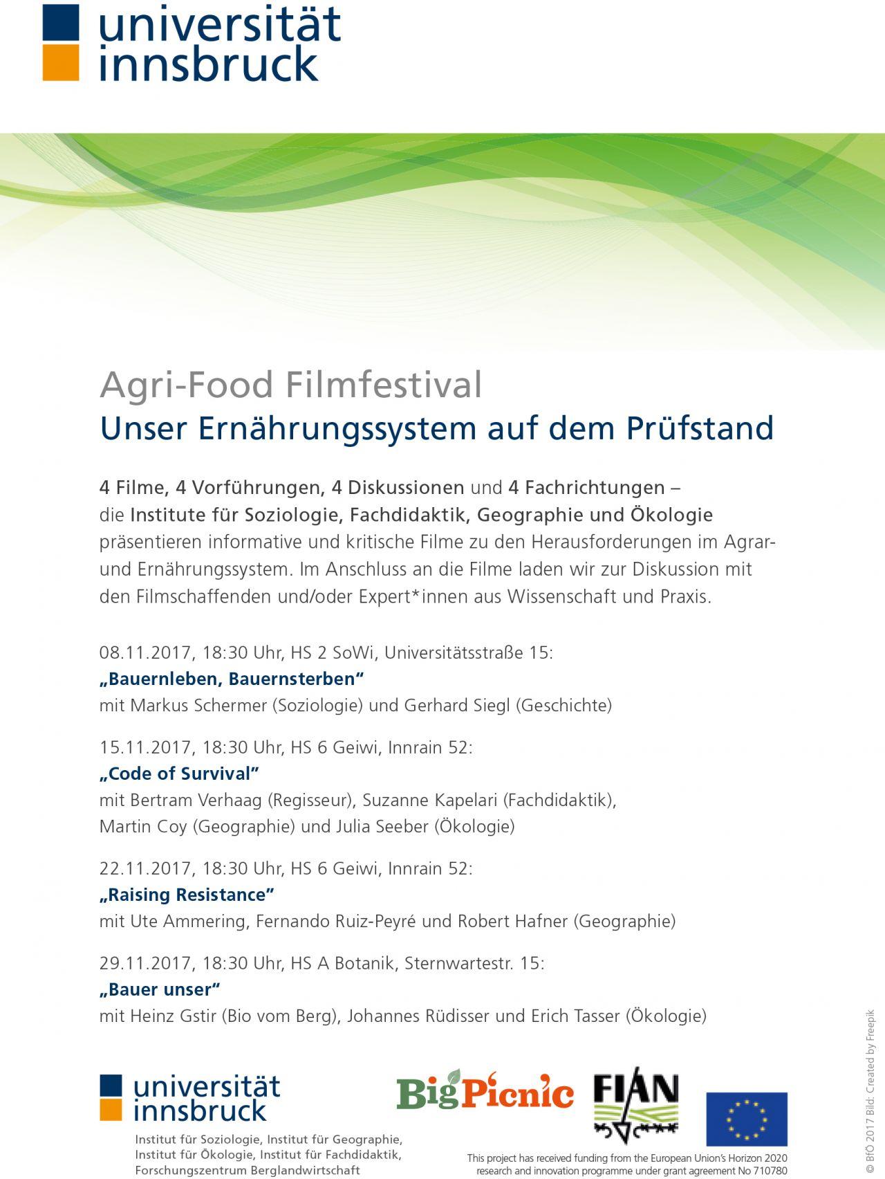 d93051c7f1c8f8 Suchergebnis Veranstaltungen Detail Alpenverein