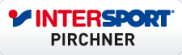 Intersport Pirchner