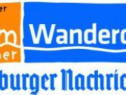 Alm-Sommer-Wandercup