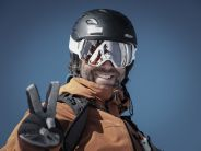 GREIL Tom | rnf Trainer | Freeride