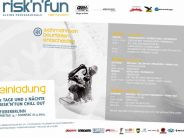 risk'n'fun chillout 2014