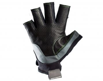 Klettersteig Handschuhe : Klettersteighandschuhe handschuhe für klettersteig