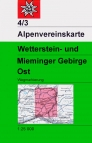 4/3 Wetterst.-Mieminger, Ost