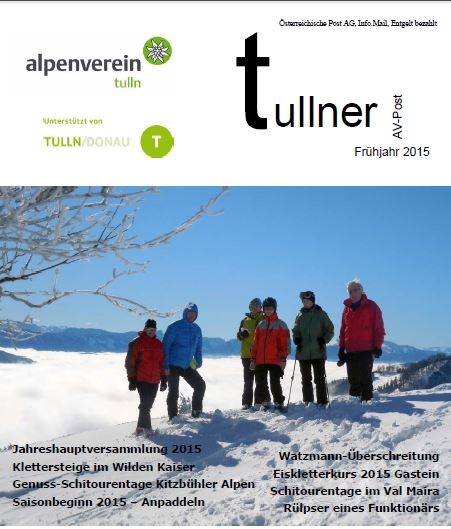 bild /tulln_wAssets/mixed/download/tullner_av-post/AV-Post-2015-1.JPG