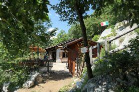 Klettersteige Gardasee : Klettersteige gardasee alpenverein
