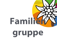 Familiengruppe