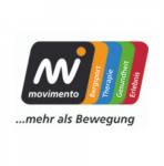 Teaser-Banner-Bild mit Link auf https://www.movimento.at/