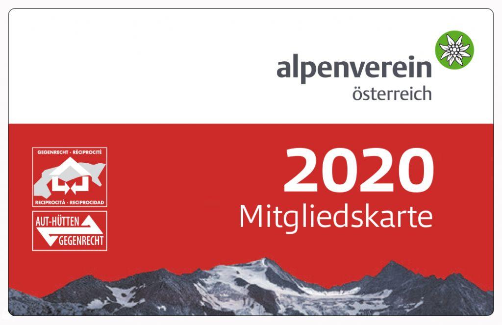 bild https://www.alpenverein.at/vorarlberg_wAssets/img/Bilder-2019/Mitgliedskarte_2020.jpg