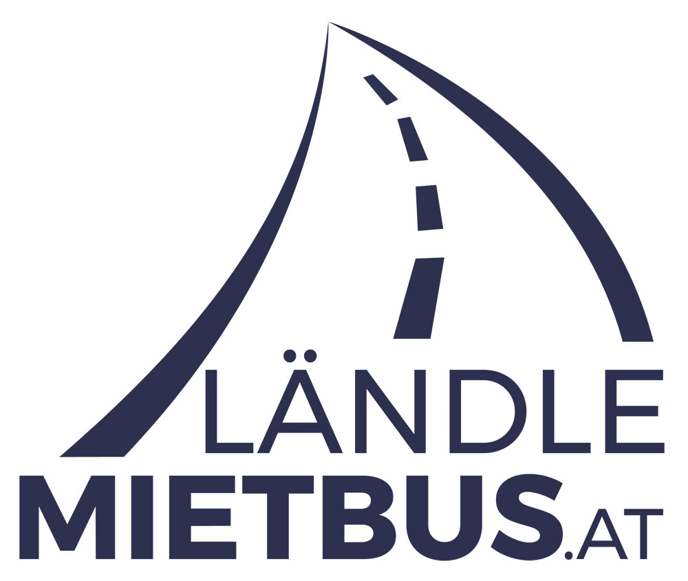 Ländlemietbus.at