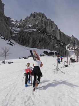 Bild /wilder-kaiser-st-johann-tirol_wAssets/mixed/bilder/highlight/wildanger_2012_007.jpg