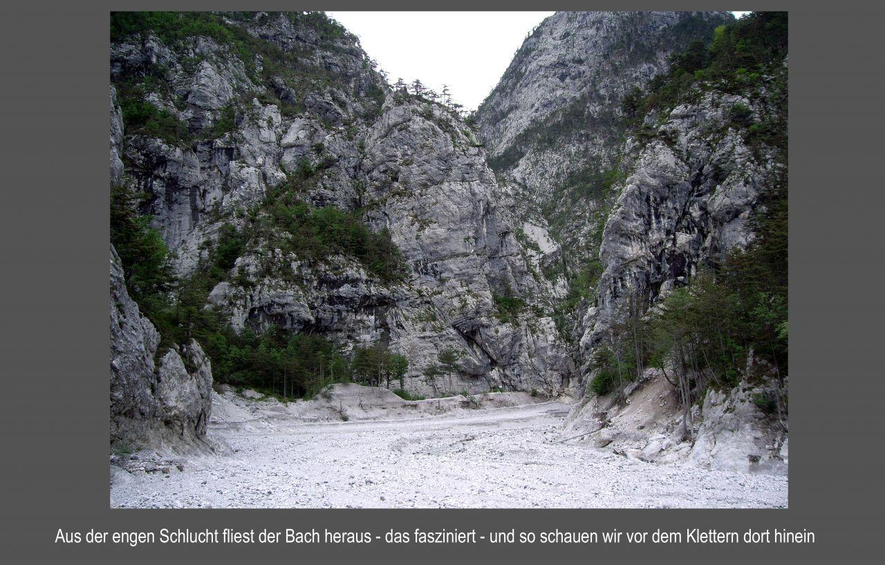 Klettersteig Italien : Gardasee italien u baden klettern klettersteig eisessen
